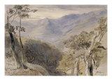 Carrara  Italy  1861