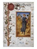 Orpheus  1880