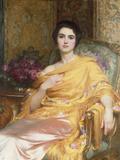 Elsa  Daughter of William Hall Esq  1927