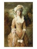Clarissa  1887