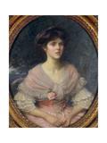 Mrs AP Henderson  1908