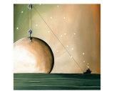A Solar System