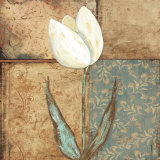 Tulip I