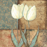 Tulip II