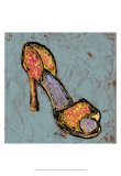 Diva Shoe II
