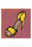 Diva Shoe I