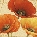 Poppy Spice II