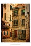 Venice Snapshots III