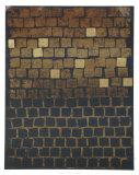 Mosaic Sunset II