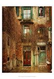 Venice Snapshots IV