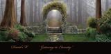 Gateway to Eternity