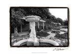 Garden Elegance II