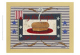 Americanna Bread
