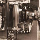 Caf' de Flore