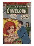 Confessions Of The Lovelorn 2
