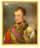 Kronprinz Erzherzog Ferdinand von &#214;sterreich