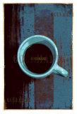 Gourmand: Cup III