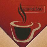 Caffe I