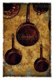 Gourmand: Casserole III
