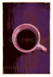 Gourmand: Cup II