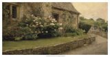 English Cottage I