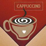 Caffe III
