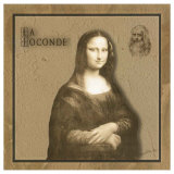 La Joconbe