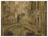 Tour of Venice V
