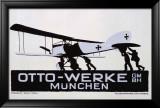 Otto-Werke  Munich