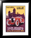 Salo Auto Lille