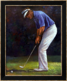 The Putt