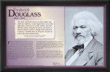 Writers Who Changed the World - Fredrick Douglass