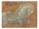 Tang Horse I