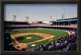 Tiger Stadium  Detroit
