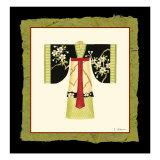 Kimono IV