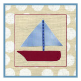 EJ&#39;s Sailboat