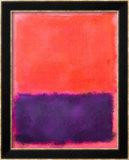 Untitled  c1961