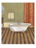 Upscale Bath II