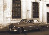 Cuban Classics IV