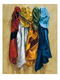 Deauville Colours