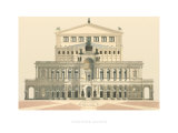 Staatsoper  Dresden