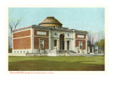 Bowdoin College  Brunswick  Maine