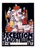 Secession  49 Asstellung