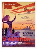 Grande Semaine d'Aviation