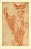 Apostel-Figure