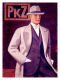 PKZ  Mens' Fashion