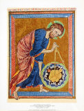 Creator  Measuring the World