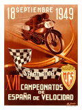 Salamanca Moto