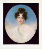 Lady with a Pearl Necklet