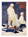 PKZ  1909